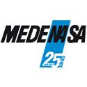Medenasa